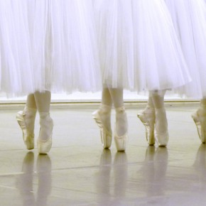 YumikoBalletStudio 大人からはじめるバレエ教室
